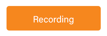 ACLA Zoom Link Button Recording